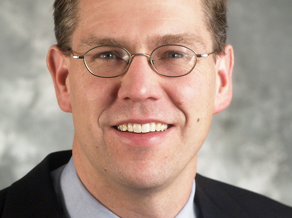 Paulsen introduces bill to provide better access to direct primary care for patients